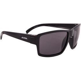 Alpina Melow Glasses black